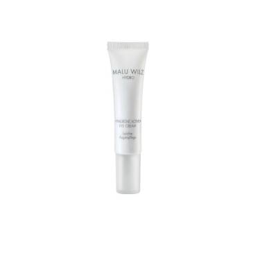 Hyaluronic Active+ Eye Cream